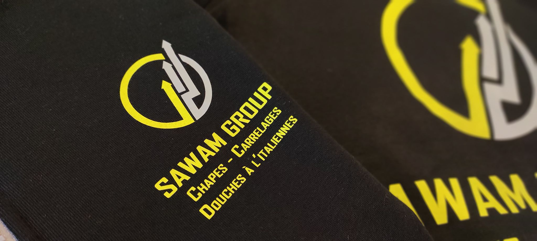 Sawam Group