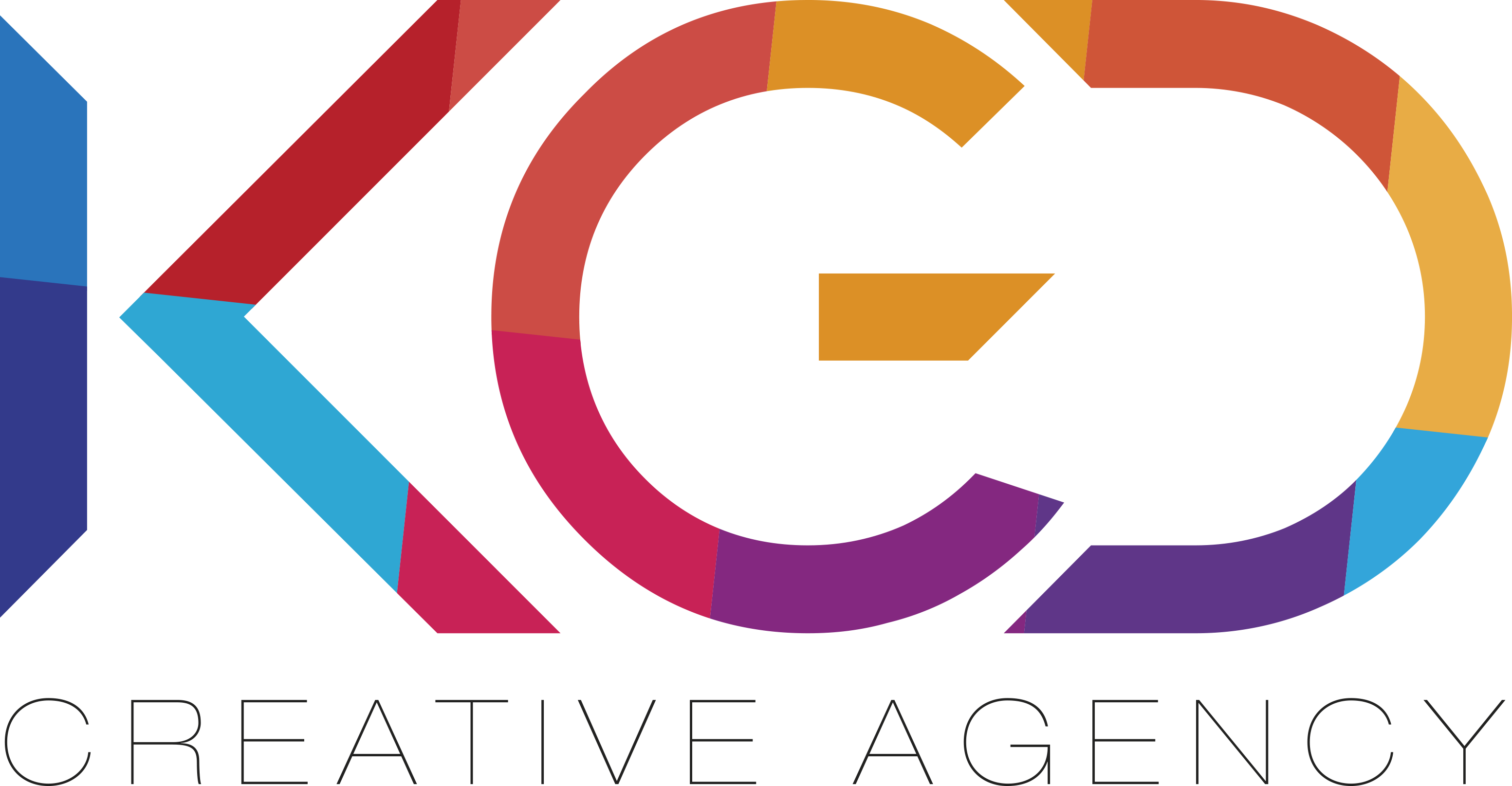KGD-Agency